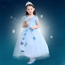Butterfly Halloween Costumes Girls Butterfly Halloween Costumes Promotion Shop Promotional