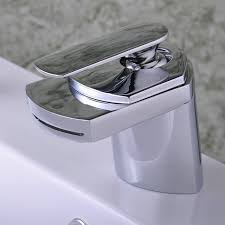 Best Faucets For Bathroom Bathroom Sink Faucets Canada Best Bathroom Sink Faucets U2013 Home