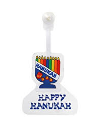 buy dreidel hanukkah gift jewish home decor decorative