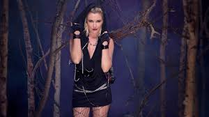 young halloween background death com divas images reverse search