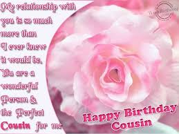 Happy Birthday Wishes For A Cousin 412 Best Cousins Images On Pinterest Best Quotes Cards And Feelings