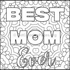 d day coloring pages mother u0027s day coloring pages 10 u2013 getcoloringpages org