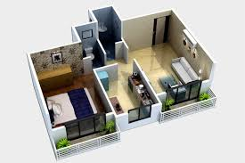 600 Sq Ft Floor Plans by Beautiful House Designs In 600 Sq Ft Ideas Home Decorating