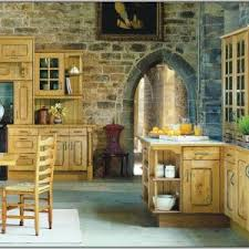 country kitchen furniture country style furniture brisbane chairs home decorating