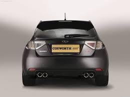 subaru exiga concept subaru auto twenty first century 2011 subaru impreza sti