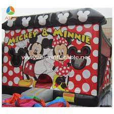 mickey mouse clubhouse bounce house newest mickey mouse bounce house for sale mickey mouse