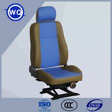 Sofa Recliner Mechanism by Seat Reclining Mechanism Seat Reclining Mechanism Suppliers And