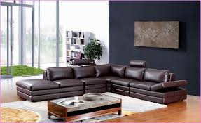 Living Room Set Under 500 Living Room Furniture Dallas Tx Living Room Freed U0027s Furniture