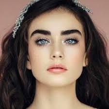 best makeup school los angeles bosso intensive makeup school los angeles the best makeup