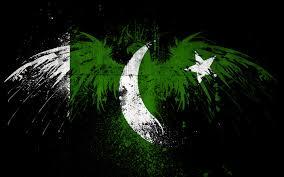 Oakistan Flag Pakistan Flag Wallpapers Hd Wallpaper 1920x1200 582738