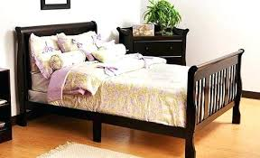 crib daybed full size bed meets your childs needs heartland