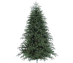realistic christmas trees realistic artificial christmas trees gardensite co uk