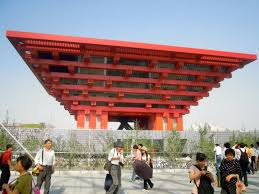 Home Design And Decor Expo China Architecture Beautiful Home Design Wonderful With China