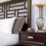 Discontinued Thomasville Bedroom Furniture by Discontinued Thomasville Bedroom Furniture House Interior Design