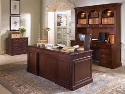 Traditional Home Interiors Impressive Mid Century Office Furniture Topup Wedding Ideas