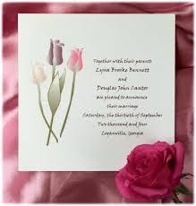 marriage invitation wedding invitations uprinting