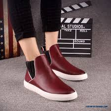 boots for men sale colorfulthebox