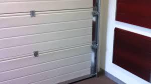perspex doors melbourne image number 16 of perspex doors melbourne maxresdefault jpg