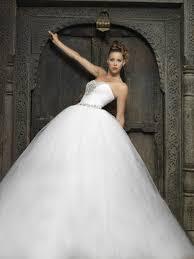 tã rkische brautkleider neu bei crusz izmir bridal hochzeitskleider crusz brautblog