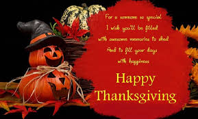 thanksgiving day 2014 sms messages for whatsapp status