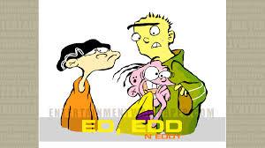 ed edd n eddy ed edd n eddy wallpaper 20018863 1920x1080 desktop