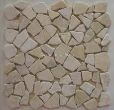 travertine mosaic pattern mosaic wall tile floor tile