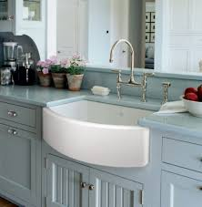 country kitchen faucets faucets bridge style country kitchen faucets new decorate