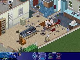 graphics u0026 games timeline of computer history computer history