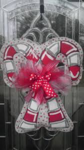 207 best burlap images on pinterest diy burlap crafts and