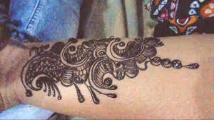 eid mehndi design 2013 new henna art new design for eid modern