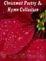 poetry download audiobooks u0026 ebooks for iphone android kindle