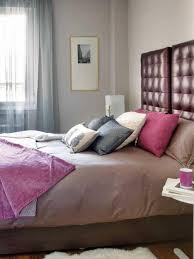 bedroom cheap bedroom makeover ideas beautiful bedroom ideas for
