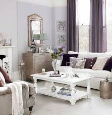 lavender living room lavender living room ideas barrowdems