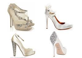 wedding shoes jeweled heels wedding shoe