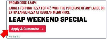 Round Table Discount Codes 25 Off Papa Johns Coupons Promo Codes November 2017