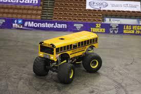 new monster jam trucks bangshift com monster jam