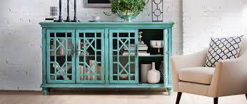 Storage Furniture Chic Storage Furniture For Living Room Space Making 7 Living Room