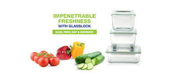home glasslock usa