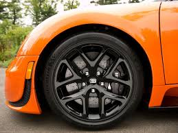 bugatti veyron grand sport vitesse 2012 pictures information