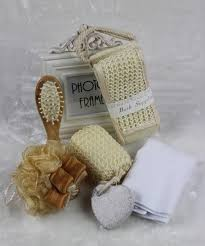 Wedding Gift Set Gift Towel Set Picture More Detailed Picture About 2015