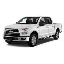 Ford F150 Truck Manual - ford f 150 mullinax ford of olympia