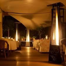 Pyramid Patio Heaters Nice Fire Sense Patio Heaters At Balcony Patio Design Ideas 1019