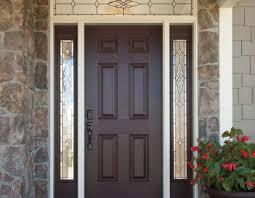 Storm Door For Sliding Glass Door by Door 12 Foot Sliding Glass Door Fancy Double Sliding Glass Doors