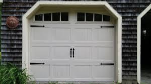Shed Overhead Door by Residential Garage Door Portfolio Champion Overhead Door