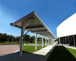 Architectural Metal Awnings Home Awnings Of Hollywood