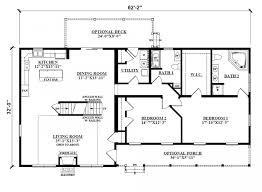log cabin floor plans kintner modular homes