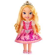 buy disney toddler my princess toddler lewis