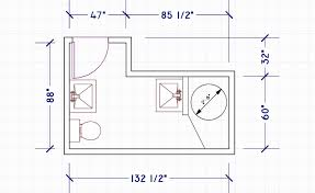 bathroom layout designs cool ada bathroom layout bathroom designs