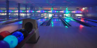 black light bowling near me bowling alley hours prices oak bowl oak harbor wa