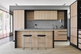 interior of a kitchen pin by urbanism designs on kitchen dining kitchens